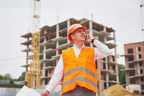 un expert bâtiment en Charente-Maritime